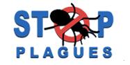 Stop Plagues