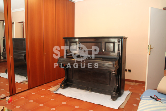 Kill Box System - Stop Plagues